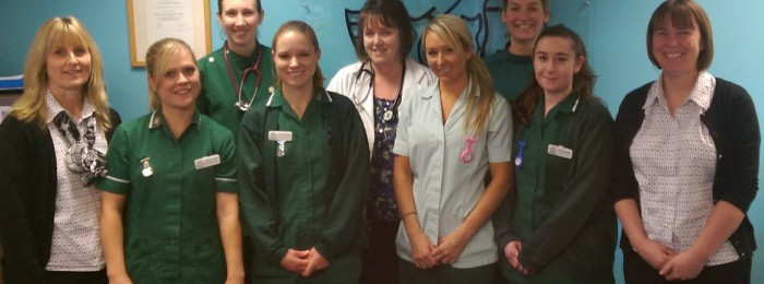 ark-veterinary-practice-meet-the-staff.jpeg
