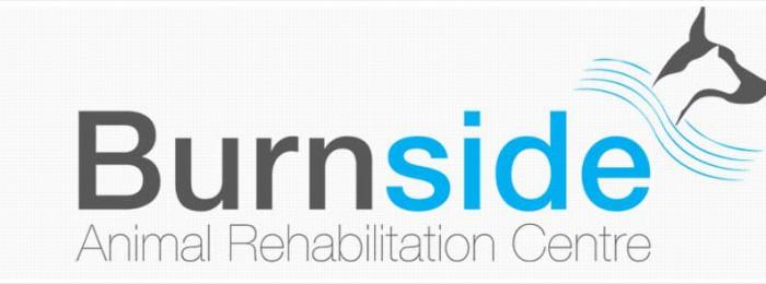 burnside-animal-rehabilitation-centre-logo.jpeg
